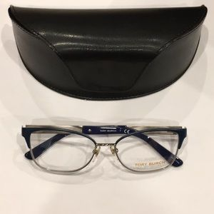 Tory Burch TY1046 3142 Eyeglasses
